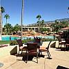 el-conquistador-pool-panorama