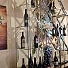 Wine Web