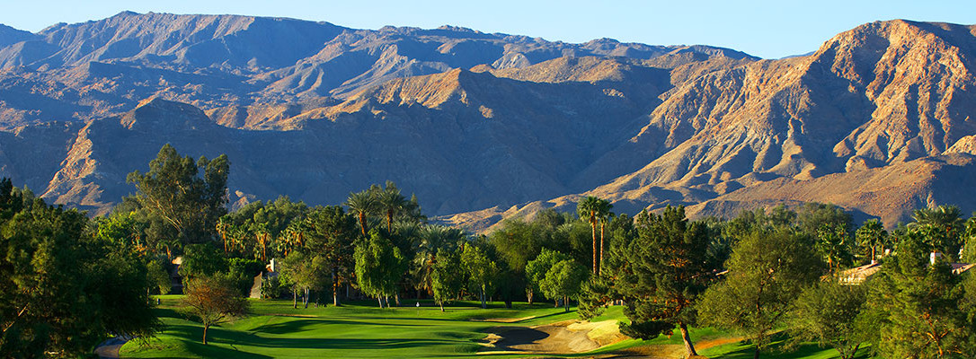 Palm Springs LA and SD Activities