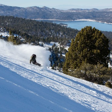 Winter 2016 major attractions kmr luxury kosher vacations for Cabins near snow summit