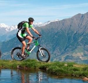 Mountainbiken-in-südtirol