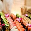 700-sushi