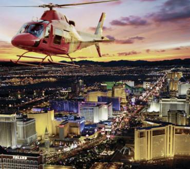 las-vegas-helicopter-tour