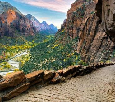 1400-poi-zion-national-park-angels-landing.imgcache.rev1392905372908.web