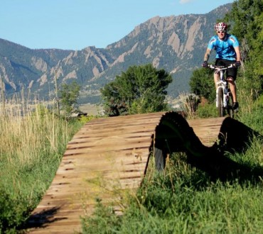 colorado mountain biking