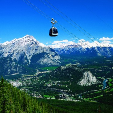 sulphur_mountain_gondola_brewsterb11_2h