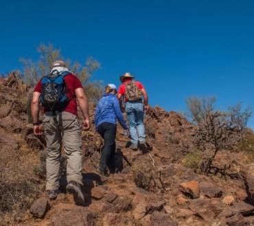 el-conquistador-hiking