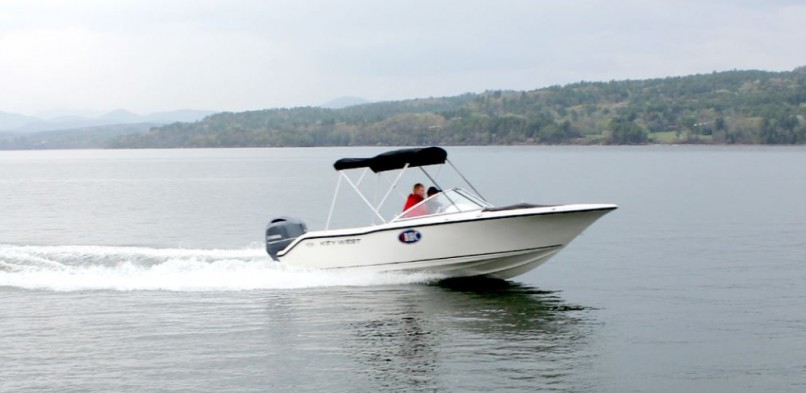 Boating, Tubing, Water-skiing
